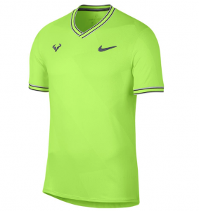 Rafa French Open 2019 Shirt