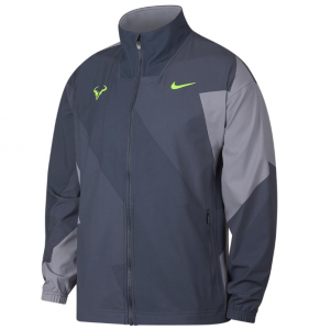Rafa French Open 2019 Jacket