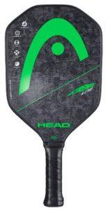 HEAD Extreme Lite