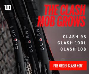 Clash Mob