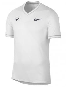 Rafa Wimbledon 2019