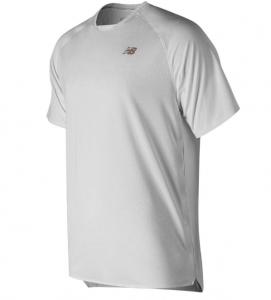 Raonic Wimbledon 2019