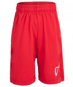 ADNA Legacy Knit Tennis Short