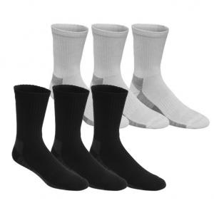 ASICS Training Socks