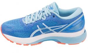 ASICS Women's GEL-Nimbus 21 Shoes