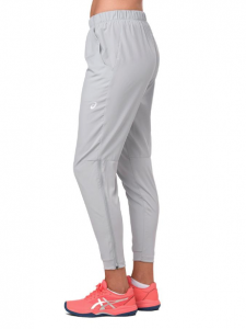 ASICS Women's Practice Tennis Pant