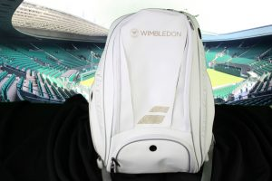 Babolat Wimbledon Backpack