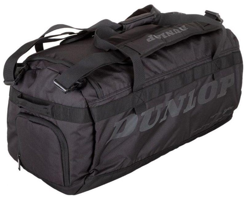 Dunlop CX Performance Holdall Tennis Bag