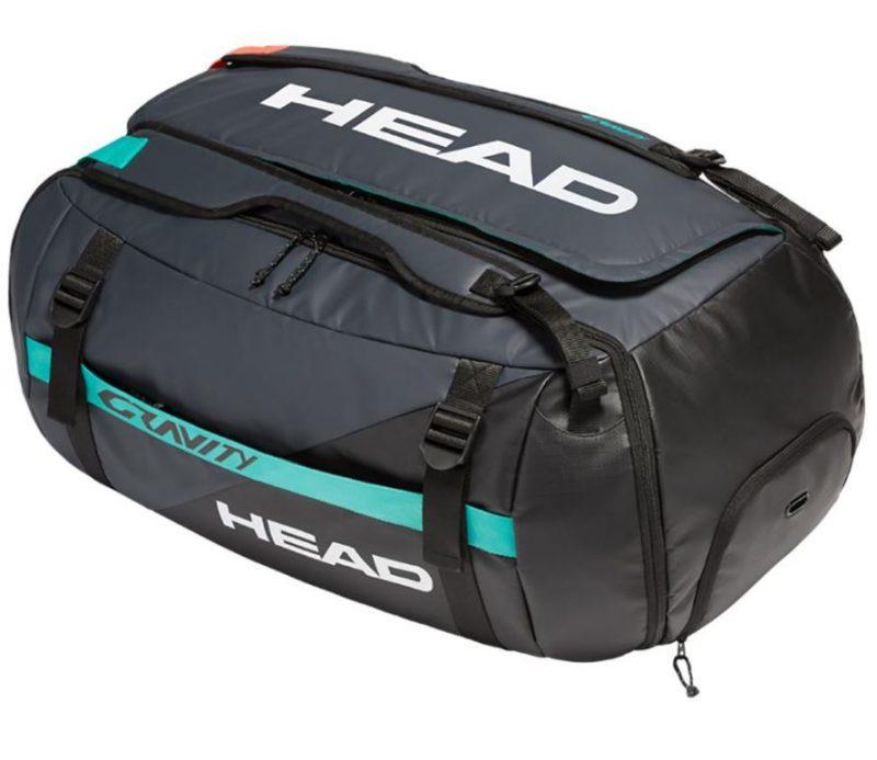Head Gravity 12R Tennis Duffle Bag