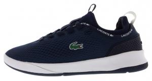 Lacoste Sneakers Blue