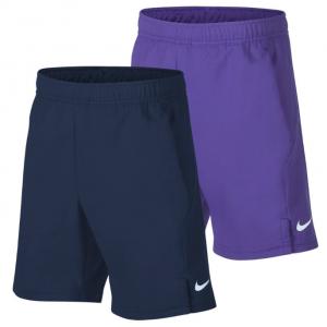 Nike Boys' Court Dry Short