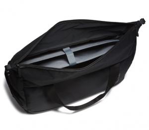 Nike Court Advantage Duffel Bag