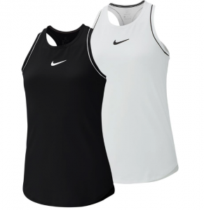 Nike Court Dry Tank