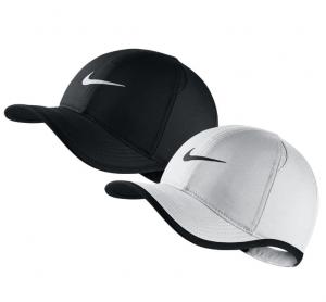 Nike Featherlight tennis Cap