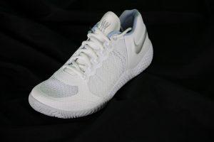 Nike Flare 2 Tennis Shoe