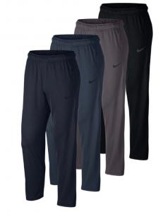Nike Men's Knit Training Pant