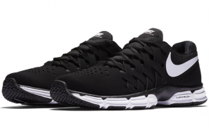 Nike Men's Lunar Fingertrap Training Shoes