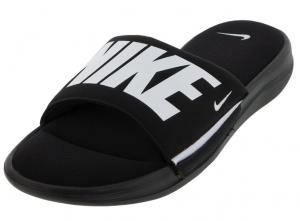 Nike Men's Sandals
