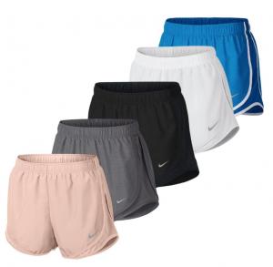 Nike Tempo Running Shorts