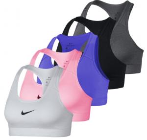 Nike Victory Sports Bra