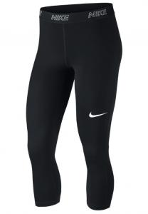 Nike Victory Training Capri
