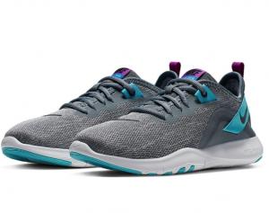 Nike Women's Flex TR9 Training Shoes