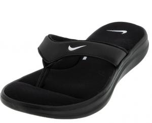 Nike Women's Sandals
