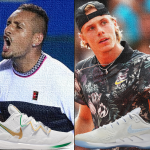 Shapovalov and Kyrgios Get New Nike Kicks for Wimbledon 2019 Shoes