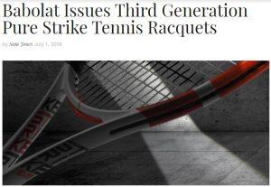 Link to Strike