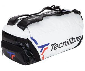 Tecnifibre Tour Endurance Rackpack XL White