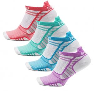 Thorlos No Show Socks