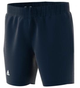 adidas Boys' Club tennis Short