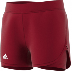 adidas Club Tennis Short