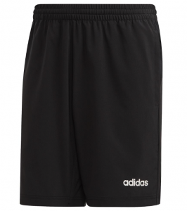 adidas Designed2Move Woven Short