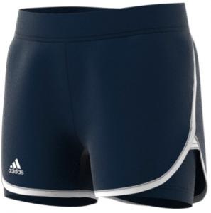 adidas Girls' Club Tennis Short