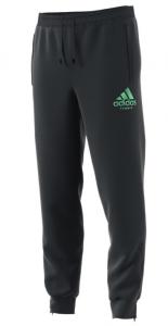 adidas Men's Category Tennis Pant