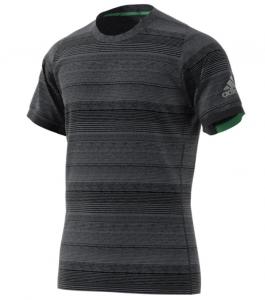 adidas Men's Matchcode Tennis Top