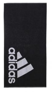 adidas Small Towel