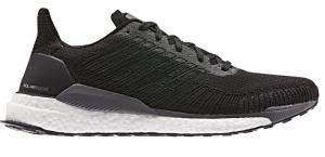 adidas Solar Boost Running Shoes Men