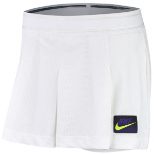 Nike Court Slam Short