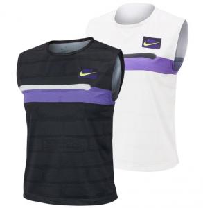 Nike Court Slam Tank