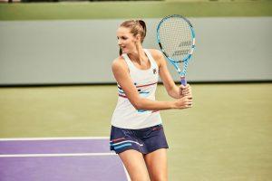 Pliskova US Open