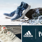 adidas Sustainability - 2020 and Beyond Thumbnail 2