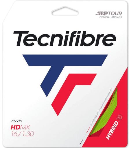 Tecnifibre HDMX Hybrid 3D