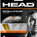 Head Intellitour Hybrid String Set