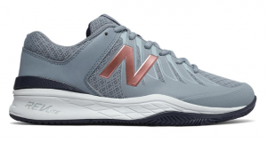New Balance 1006V1 Tennis Shoes