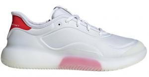 adidas Stella McCartney Boost tennis shoes