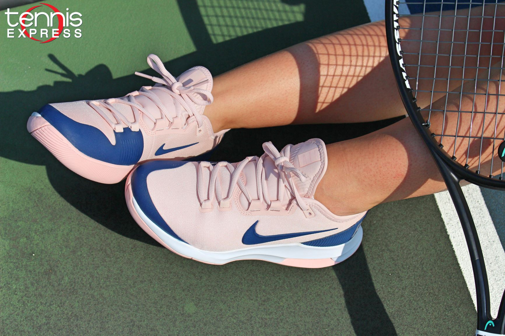 Tennis Shoes 101: Everything You Need to Know