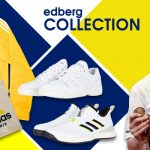 Adidas' Edberg Collection