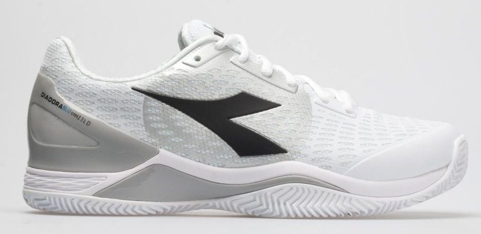 quemado Espantar Profeta  Top 10 Tennis Shoes of 2019 | TENNIS EXPRESS BLOG